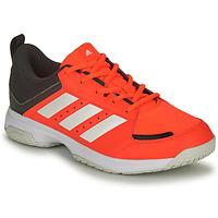 Παπούτσια Sport Indoor adidas Performance Ligra 7 M Red
