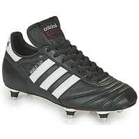 Παπούτσια Ποδοσφαίρου adidas Performance WORLD CUP Black