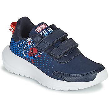 Παπούτσια για τρέξιμο adidas TENSAUR RUN C