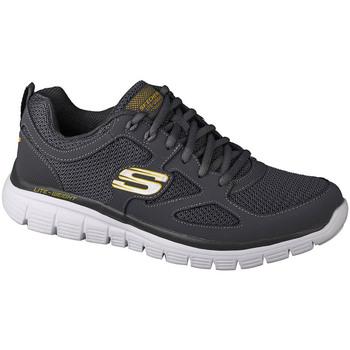Xαμηλά Sneakers Skechers Burns Agoura