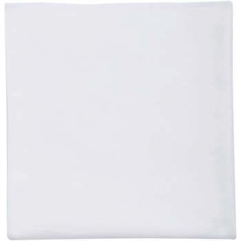 Σπίτι Πετσέτες και γάντια μπάνιου Sols ATOLL 50 BLANCO Blanco