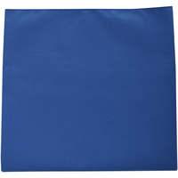 Σπίτι Πετσέτες και γάντια μπάνιου Sols ATOLL 70 AZUL ROYAL Azul