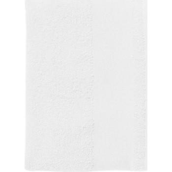 Σπίτι Πετσέτες και γάντια μπάνιου Sols BAYSIDE 100 Blanco Blanco
