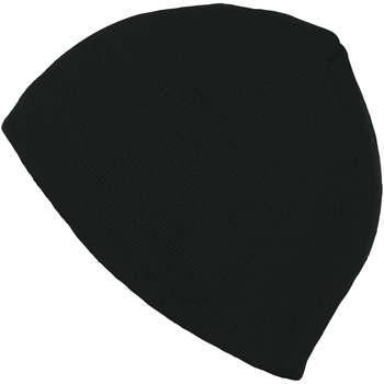 Σκούφος Sols BRONX Negro [COMPOSITION_COMPLETE]