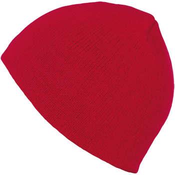 Σκούφος Sols BRONX Rojo [COMPOSITION_COMPLETE]