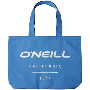 Τσάντες Γυναίκα Αθλητικές τσάντες O'neill Bw Logo Tote Μπλε