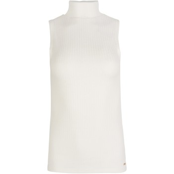 Υφασμάτινα Γυναίκα Μπλούζες O'neill LW Tease άσπρο