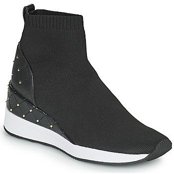 Ψηλά Sneakers MICHAEL Michael Kors SKYLE