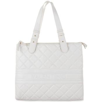 Τσάντες Γυναίκα Cabas / Sac shopping Valentino Bags BIANCO ADA Bianco