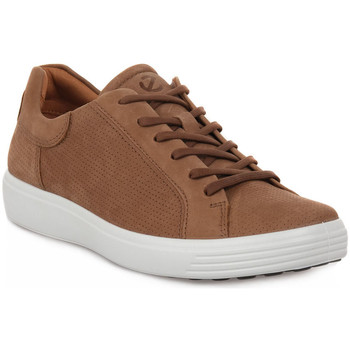 Xαμηλά Sneakers Ecco SOFT 7 M
