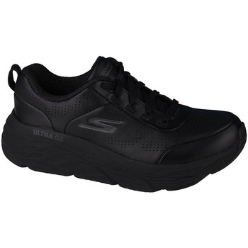 Xαμηλά Sneakers Skechers Max Cushioning Elite