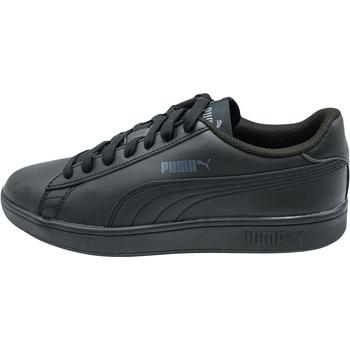 Xαμηλά Sneakers Puma Smash V2 L