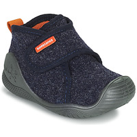 Παπούτσια Παιδί Παντόφλες Biomecanics BIOHOME Marine