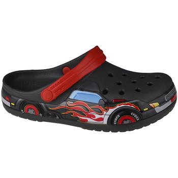 Τσόκαρα Crocs Fun Lab Truck Band Clog