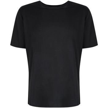 T-shirt με κοντά μανίκια Antony Morato – [COMPOSITION_COMPLETE]