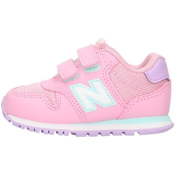 Xαμηλά Sneakers New Balance IV500