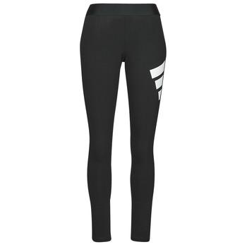 Υφασμάτινα Γυναίκα Κολάν adidas Performance WIFI 3B LEGGING Black