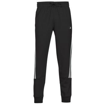 Υφασμάτινα Άνδρας Φόρμες adidas Performance M FI 3S PANT Black