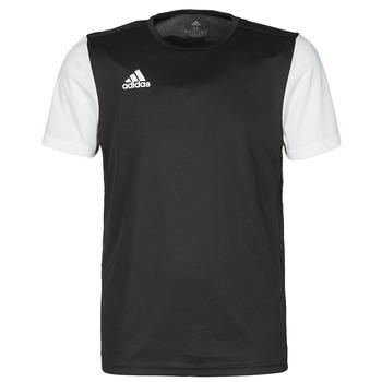 T-shirt με κοντά μανίκια adidas ESTRO 19 JSY