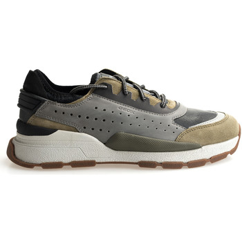 Xαμηλά Sneakers Geox – [COMPOSITION_COMPLETE]