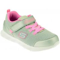 Παπούτσια Παιδί Χαμηλά Sneakers Skechers  Multicolour