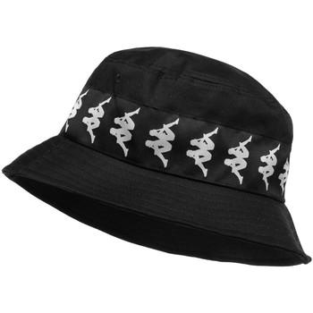 Καπέλο Kappa 304KRT0