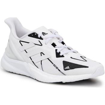 Παπούτσια για τρέξιμο adidas Adidas X9000L3 H.RDY M FY0798