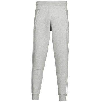 Υφασμάτινα Άνδρας Φόρμες adidas Originals 3-STRIPES PANT Bruyère / Grey / Moyen