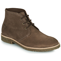 Παπούτσια Άνδρας Μπότες Panama Jack GAEL Grey