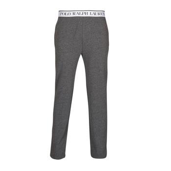 Υφασμάτινα Άνδρας Φόρμες Polo Ralph Lauren JOGGER PANT SLEEP BOTTOM Grey