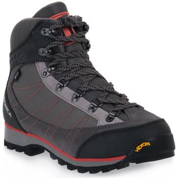 Μπότες Tecnica 021 MAKALU IV GTX W