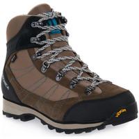 Παπούτσια Γυναίκα Μπότες Tecnica 023 MAKALU IV GTX W Beige