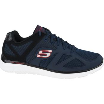 Xαμηλά Sneakers Skechers Verse Flash Point