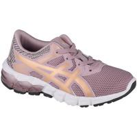 Παπούτσια Παιδί Χαμηλά Sneakers Asics Gel-Quantum 90 2 GS Rose
