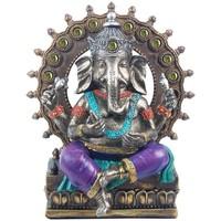 Σπίτι Αγαλματίδια και  Signes Grimalt Γκανέσα Multicolor