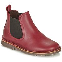Παπούτσια Παιδί Μπότες Citrouille et Compagnie HOVETTE Bordeaux