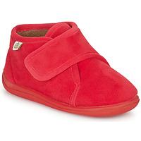 Παπούτσια Παιδί Παντόφλες Citrouille et Compagnie HALI Red