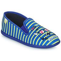Παπούτσια Αγόρι Παντόφλες Citrouille et Compagnie PAKITEL Roy
