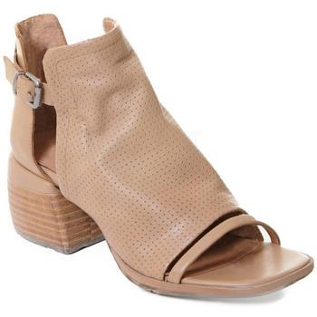 Παπούτσια Γυναίκα Μποτίνια Rebecca White T0401 |Rebecca White| D??msk?? kotn??kov?? boty z telec?? k??e ve velb