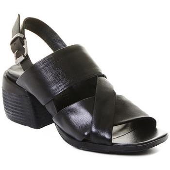 Παπούτσια Γυναίκα Χαμηλές Μπότες Rebecca White T0408 |Rebecca White| D??msk?? kotn??kov?? boty z ?ern?? telec?? k??e,