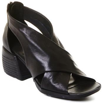 Παπούτσια Γυναίκα Χαμηλές Μπότες Rebecca White T0409 |Rebecca White| D??msk?? kotn??kov?? boty z ?ern?? telec?? k??e,