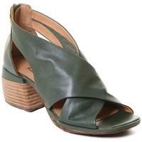 Παπούτσια Γυναίκα Χαμηλές Μπότες Rebecca White T0409 |Rebecca White| D??msk?? kotn??kov?? boty z telec?? k??e v ?alv?
