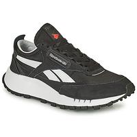 Παπούτσια Χαμηλά Sneakers Reebok Classic CL LEGACY Black / Άσπρο