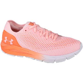 Παπούτσια για τρέξιμο Under Armour W Hovr Sonic 4