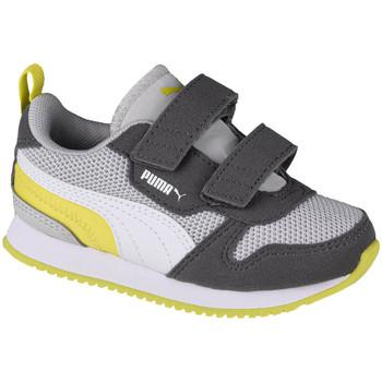 Xαμηλά Sneakers Puma R78 V Infants