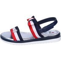 Παπούτσια Κορίτσι Σανδάλια / Πέδιλα Joli BJ998 Μπλέ