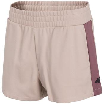 Shorts & Βερμούδες 4F Women's Shorts