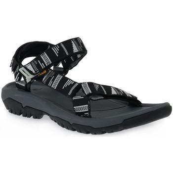 Παπούτσια Γυναίκα Σπορ σανδάλια Teva CRBLC HURRICANE XLT2 W Nero