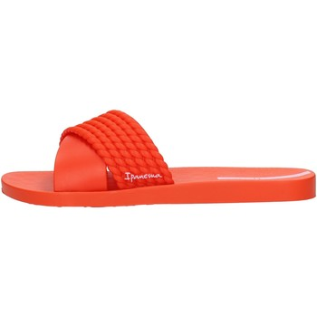 Παπούτσια Γυναίκα σαγιονάρες Ipanema IP26400 Orange