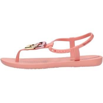 Παπούτσια Γυναίκα Σαγιονάρες Ipanema IP82893 Ροζ